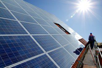 Solar Montage 11